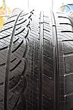 Шины б/у 235/50 R18 Dunlop SP Sport 01 A/S, всесезон, комплект, фото 9