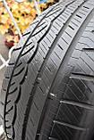 Шины б/у 235/50 R18 Dunlop SP Sport 01 A/S, всесезон, комплект, фото 5