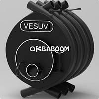 Печь Булерьян VESUVI 00 classic (до 100 м.куб.)