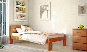 Дитяче ліжко Берест Ірис Міні 70х190 (BR1), фото 2