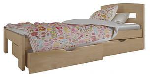 Дитяче ліжко Берест Ірис Міні 80х190 (BR3), фото 2