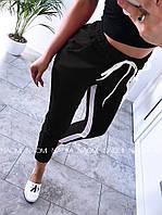 Брюки женские спорт в расцветках 51508, фото 1