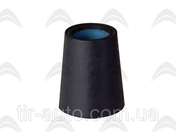 Втулка болта кронштейна рессоры FRUEHAUF 70x90x107, UJA0030001( ALON ) TR3003001 (10.01.12)