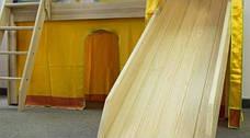 Ігрове ліжко Берест 90х200 (BR54), фото 2