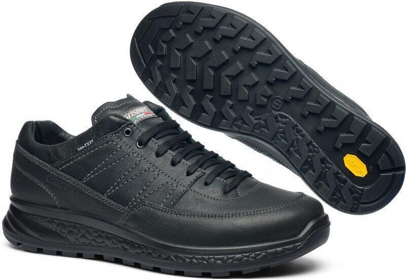 Полу ботинки мужские Grisport 14007o27tn Spo-Tex