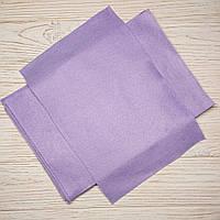 М'який Фетр 1.3 мм, Royal Тайвань світло-фіолетовий 20*30 см