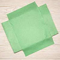 Фетр мягкий 1.3 мм, Royal Тайвань серо-зеленый 20*30 см