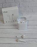 Беспроводные Bluetooth наушники i7S tws, фото 3