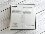 Беспроводные Bluetooth наушники i7S tws, фото 4