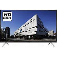 Телевизор TCL 32DD420