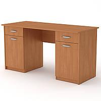 Стол письменный Учитель-2, фото 1