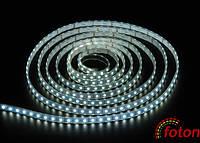 Профессиональная светодиодная лента SMD 5050 (60 LED/m) IP68, фото 1