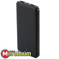 PowerBank Remax Jane 10000mAh Black (RPP-119-BLACK)