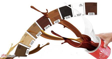 Підліжкова шухляда Естелла Теса з боковинами з дерева буковий масив (PH18), фото 2