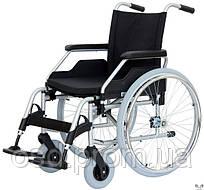 Взрослые инвалидные коляски Budget 2 9.050