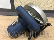 ✔️ Пила дисковая Makita_Макита HS7701 ( 1500 Вт, 185 мм ) Гарантия качества, фото 3