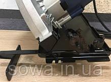 ✔️ Пила дисковая Makita_Макита HS7701 ( 1500 Вт, 185 мм ) Гарантия качества, фото 2