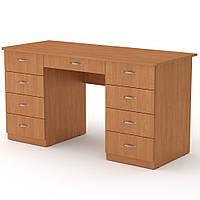 Стол письменный Учитель-3, фото 1