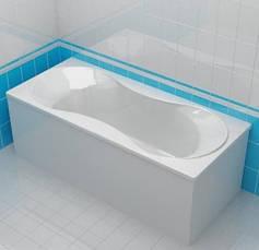 Ванна Riho Pegas пряма 180*80 см + ніжки (BC16), фото 2