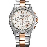 Женские часы Orient STW00003W