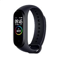 Фитнес браслет • Трекер • Смарт часы Smart Band M4