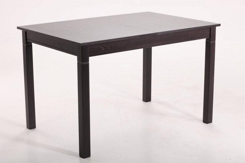 Стіл розкладний Tivoli Карпати 03 1200(1600)х800х740 (STIL14)