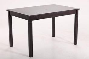 Стіл розкладний Tivoli Карпати 03 1200(1600)х800х740 (STIL14), фото 2
