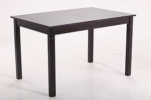 Стіл розкладний Tivoli Карпати 07 1100(1500)х700х740 (STIL17), фото 2