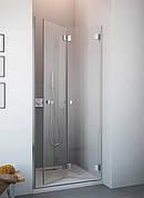Душові двері в нішу Radaway Сarena DWB 80 праві, прозоре (34512-01-01NR)