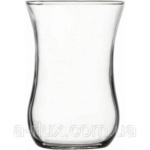 Набор стаканов 6х90мл для чая Pasabahce 42011