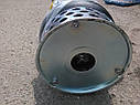 Шламовый насос Tsurumi Pump NKZ3-100H (до 146м3/час, частицы до 30мм с агитатором), фото 3