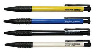 Ручка шариковая Автомат №WZ-2001