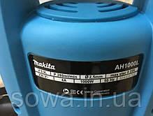 ✔️ Краскопульт для покраски Makita_Макита AH1000L, фото 2