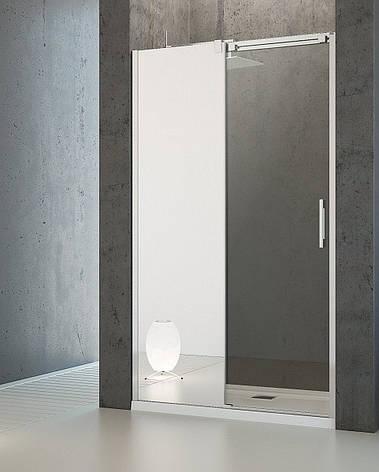 Двері в нішу Radaway Espera Mirror DWJ 100 ліві (380110-71L), фото 2
