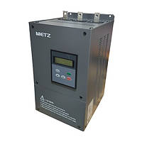 Пристрій плавного пуску SSA-022-3 22 кВт 380В 45А, фото 1