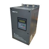Устройство плавного пуска SSA-022-3 22 кВт 45А 380В, фото 1