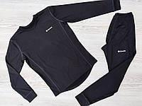 """Термобелье мужское + фирмение носки в подарок  """"Columbia SportWear Lux"""""""