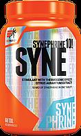 Жиросжигатель Extrifit Syne 10 Thermogenic 60tabl для сушки и похудения
