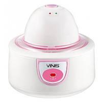 Йогуртница, мороженица Vinis VIY-500W