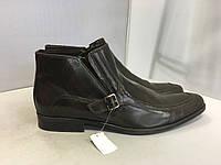 Мужские ботинки Coleridge, 45 размер, фото 1