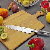 Нож GLOBAL G-2