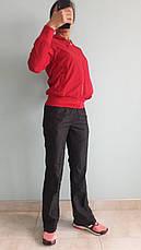 Костюм женский спортивный Puma, фото 2