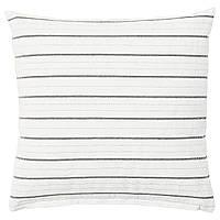 Декоративная подушка IKEA KONSTANSE 40x40 см (204.326.68)