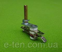 "Терморегулятор KALE KT094 / 10А / 250V / Т250 / 4 изолятора (стержень h=28мм) для обогревателей ""Термия"""