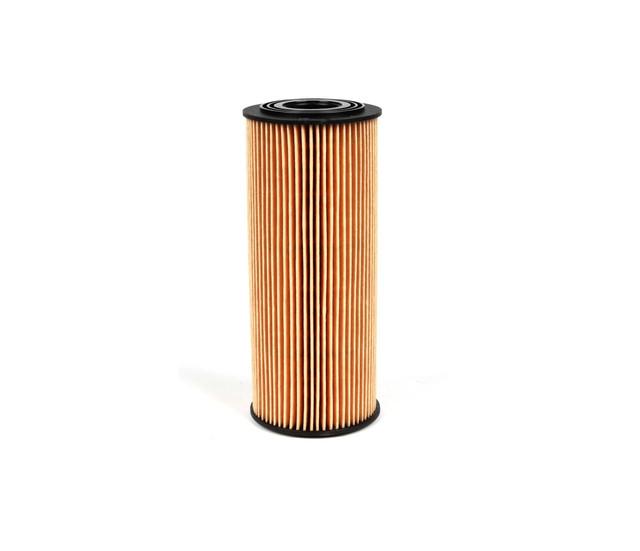 Масляный фильтр MB Sprinter 901-905 1995-2006