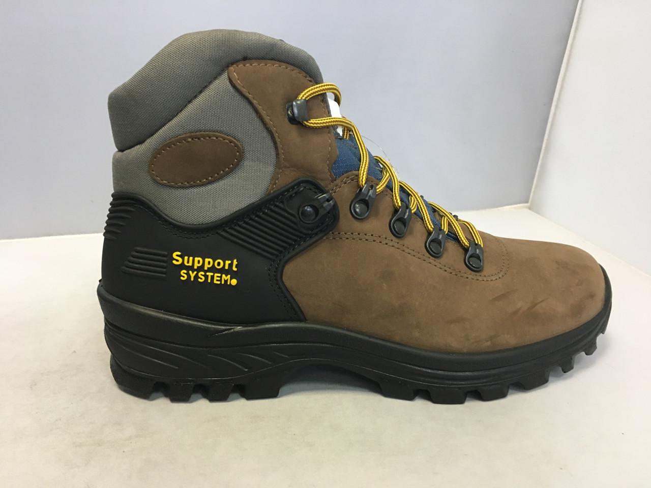 Зимние ботинки Grisport, 41 размер