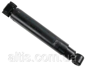 Задний амортизатор MERCEDES SPRINTER 4-T (904); VW LT 28-46 ( О/О 515 325 14x55 14x40)