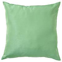 Декоративная подушка IKEA ULLKAKTUS 50x50 см (004.565.37), фото 1