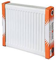 Радиатор стальной тип 22 высота 600 L = 700 TEPLOVER-standard