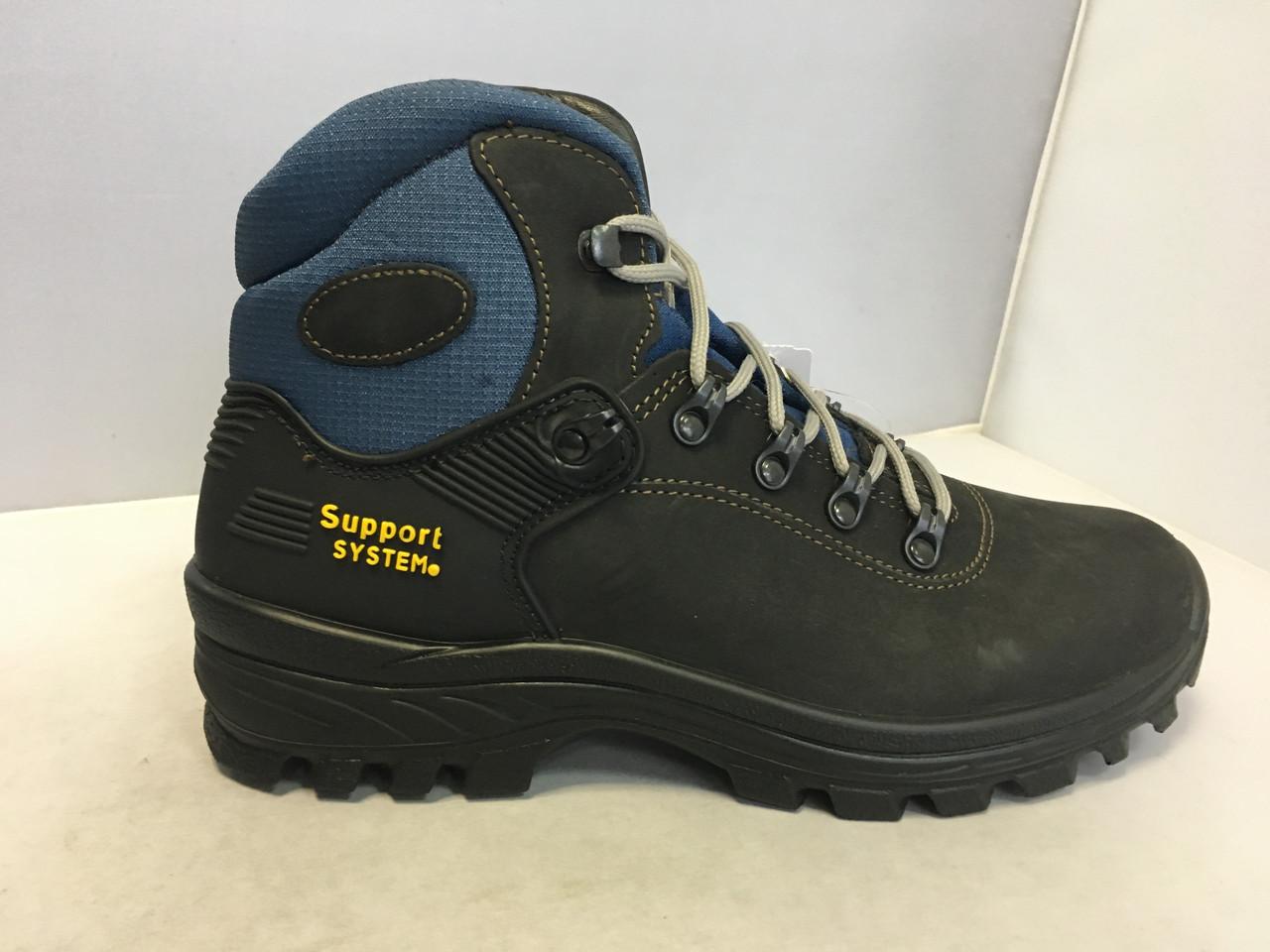 Зимние ботинки Grisport, 42 размер, фото 1